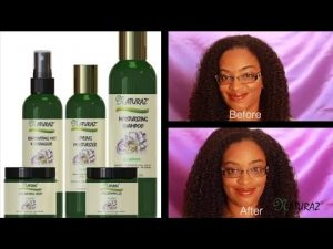 natural-black-hair-products